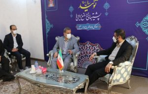 IMG 20211014 182953 564 300x190 استاندار:عزم دولت در پشتیبانی از توسعه خوزستان دربالاترین سطح است