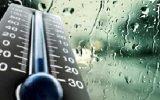 IMG 20211015 210052 609 160x100 کاهش پنج درجه ای دما از هفته آینده در خوزستان